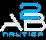 AB2 Nautica