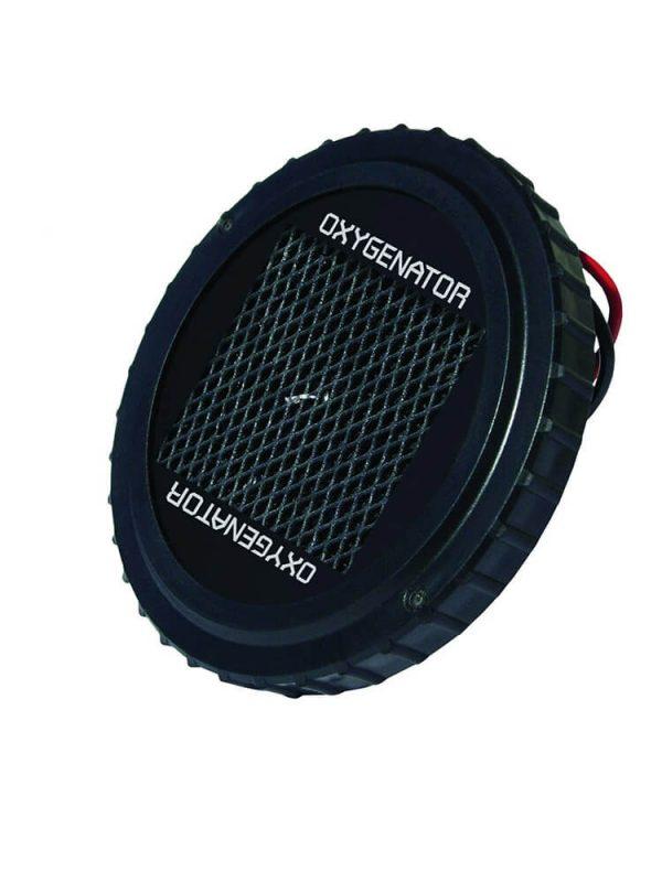 Generatore di ossigeno livewell