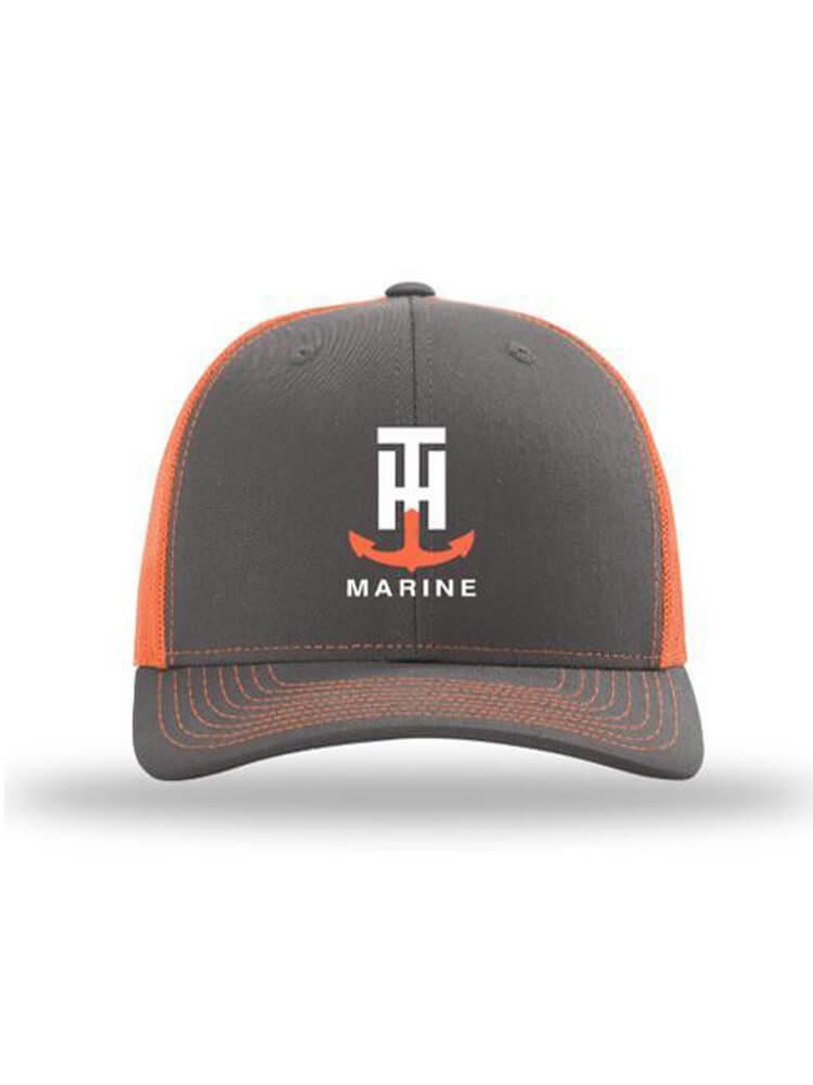 T&H-CAP