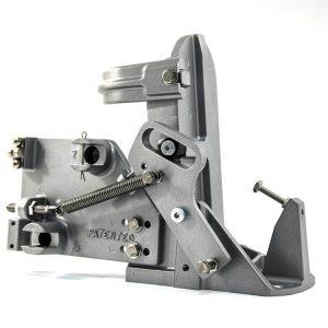 Acceleratore a pedale originale