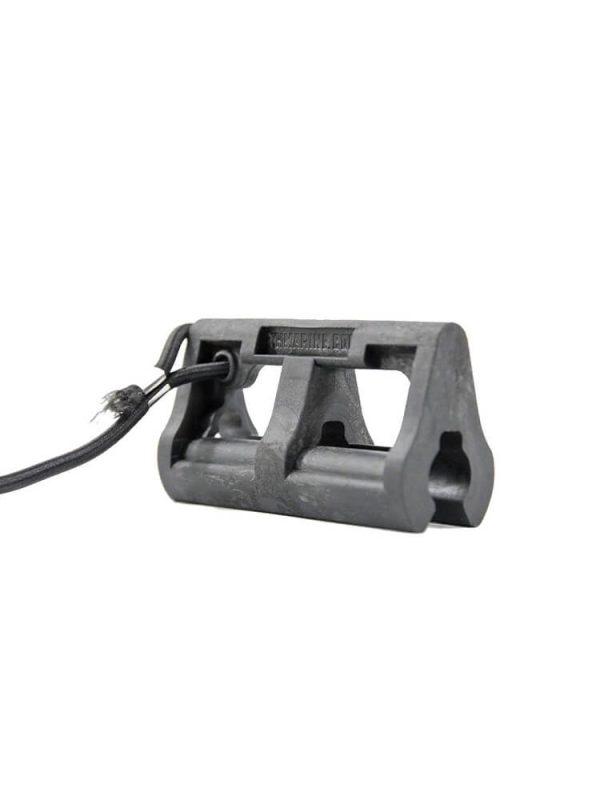 """bloccaggio idraulico dello sterzo del fuoribordo di fermo sterzo t&h 4 """""""
