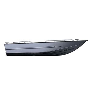 Imbarcazione marca Ums Marine modello 425m