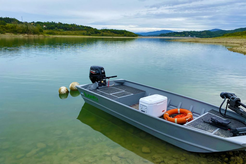 barca-ab2nautica