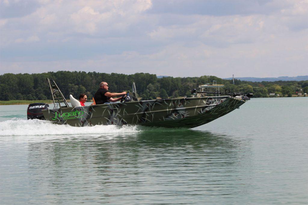 barche-alluminio